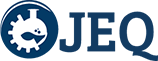 JEQ Logo